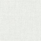 Zweigart Murano - wit - 100