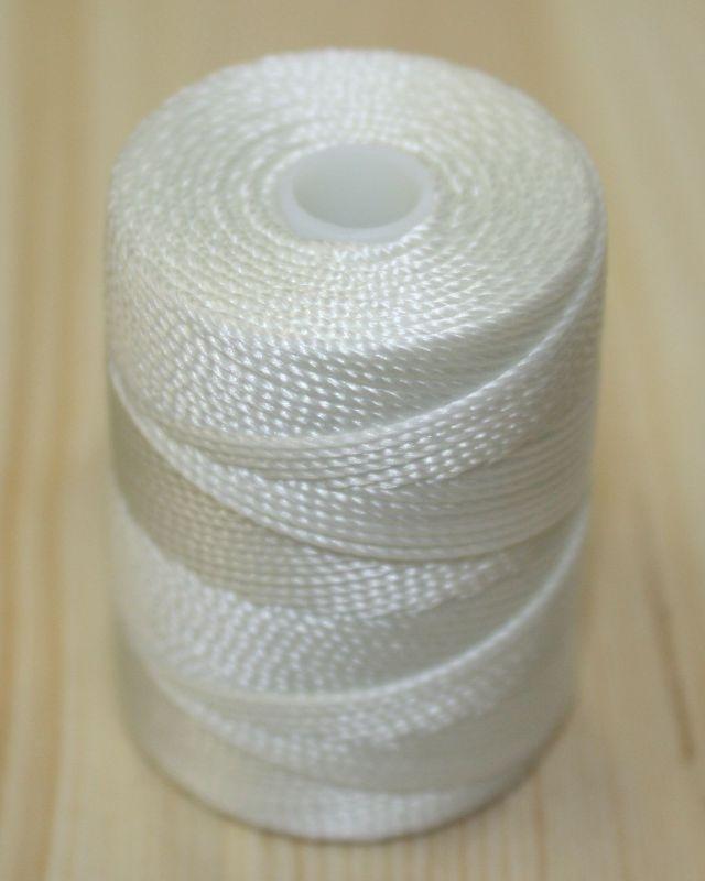 C-lon Cord - White - CLC-WH