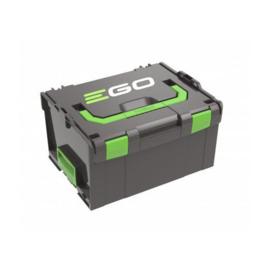 EGO Accu Opbergbox