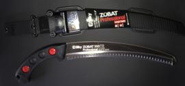 Silky Zubat Professional 240mm Artikelnr 270-24