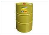 Cleanlife 2T Akilaat benzine 2x 200 liter