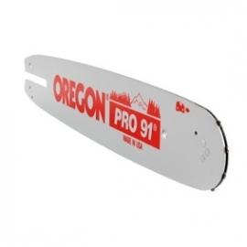 Oregon zaagblad Pro-91 / 30cm / 1.3mm / 3/8 / BLADAANSLUITING A074 / 120SDXA074