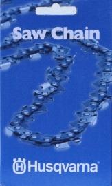 Husqvarna zaagketting | 1.5mm | .325 | 72 schakels | artikelnummer 501 84 07-72