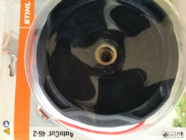 Stihl AutoCut 56-2 maaikop