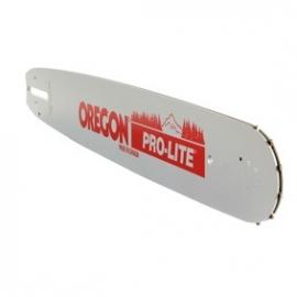 Oregon Pro-Lite zaagblad 1.5mm | .325 | 38cm | 158SLGK041