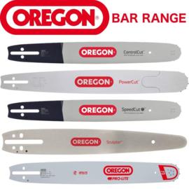Oregon 180MLBK095  AdvanceCut 1.3mm .325 45 cm