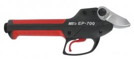 ARSEP 700 Accu Snoeischaar