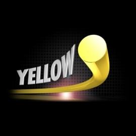 Oregon Yellow Roundline maaidraad   56, 70, 90 en 130 meter