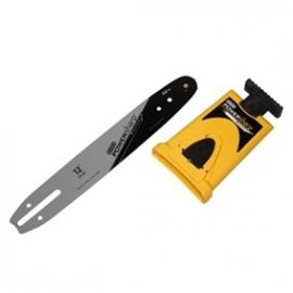 PowerSharp zaagblad en slijphulpstuk - 12 inch A074 - 542309