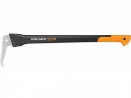 Fiskars Hand Sappie XA22 Artikelnr 126007