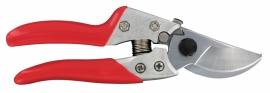 Snoeischaar ARS voor professioneel gebruik.ARSVS-7Z,8Z,9Z