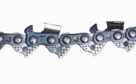 Stihl zaagketting | 1.6mm | .325 | 40cm | 68 schakels | Rapid Super | Artikelnummer 3639 000 0068