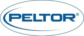 Peltor veiligheidshelm G3000UV met Peltor Optime II oorkappen en vizier | art. nr. 103935-O