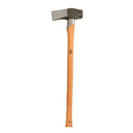 Gransfors Bruks 450 kloofhamer - 80cm - 3200 grams kop