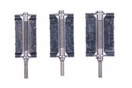 Diamant slijpstift geschikt voor het slijpen van de Rapco en Rapid Duro kettingen | art. nr. 1570