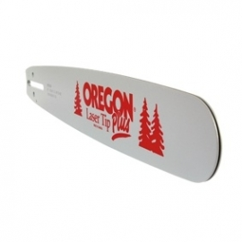 Oregon Laser-Tip plus zaagblad | 40cm | 1.6mm  | 163ATMD025 | passend op Stihl