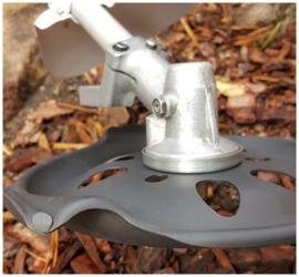 NIEUW! | ENVI-Cut  HK3 | voor gras en licht riet etc | zeer duurzame maaitechniek, incl reduceerring