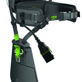 Heupbeschermer AHP1500