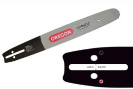 Oregon ControlCut zaagblad 1.5mm | .325 | 38cm | 158PXLBK041