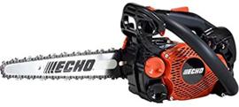 ECHO  CS2511TECS kettingzaag |  compacte snoeizaag | 25cc | alleen voor de gecertificeerde boomverzorger