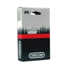 """Oregon 1.6mm 3/8"""" 135 aandrijfschakels 75LPX135E HAAKSE BEITEL"""