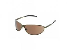 3M Veiligheidsbril Marcus Gronholm (brons)