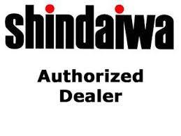 Shindaiwa XSIC360T Bosmaaier