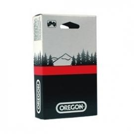 Oregon RIPPING zaagketting | 1.6mm | 3/8 | 135 aandrijfschakels | 75RD135E