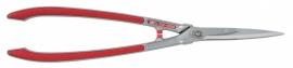 ARS buxusschaar 65cm ARSK-1000 ARSKR-1000