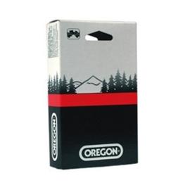 """Oregon 1.6mm 3/8"""" 152 aandrijfschakels 75LPX152E HAAKSE BEITEL"""