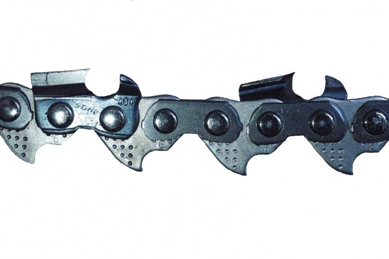 Stihl zaagketting Rapid Micro 120cm 1,6/.404 /46RM Artikelnr 3668 000 0138