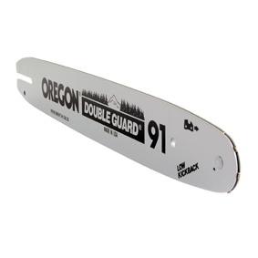 Oregon zaagblad Double-Guard 91 / 35cm / 1.3mm / 3/8 / BLADAANSLUITING A095 / 140SDEA095
