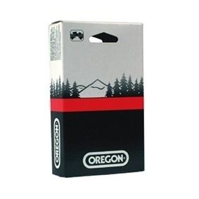 Oregon zaagketting 1.3mm | 1/4 |  58 aandrijfschakels 25AP058E