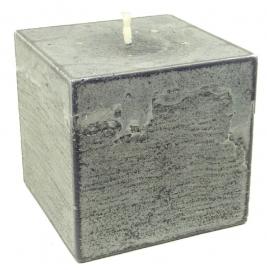 Tuinkaars Rock 2,5 kg marmer grijs