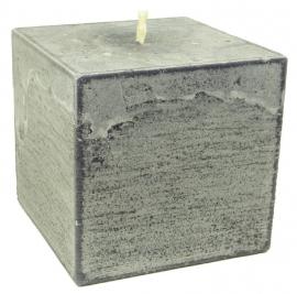 Tuinkaars Rock 6,5 kg marmer grijs