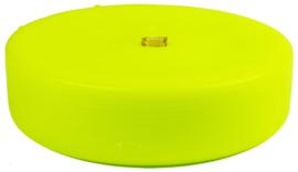Citrobella® Citronella kaars (na)vulling indoor 250 g voor XL Glas