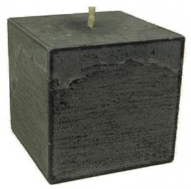 Tuinkaars Rock 6,5 kg graniet zwart