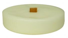 Navulling XL glas Pure 0,25 kg outdoor 10 stuks