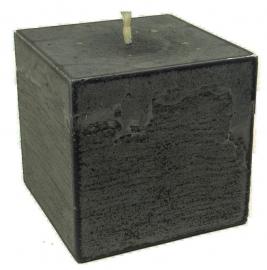 Tuinkaars Rock 2,5 kg graniet zwart