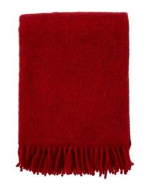 Gotland rood