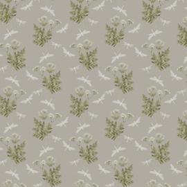 Midsummer Dancing Mayfly Stone - 52319/3