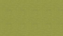 Linen Texture - Moss 1473/G6