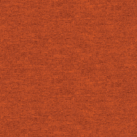 Cotton Shot Copper - 9636/88