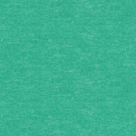 Cotton Shot Jade - 9636/47