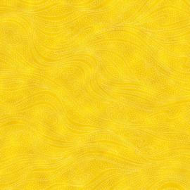 Color Movement Sunshine - 1MV23