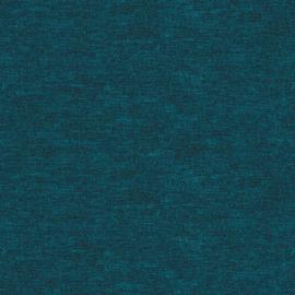 Cotton Shot Peacock - 9636/51