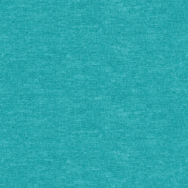 Cotton Shot Aqua - 9636/24