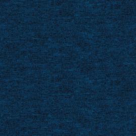 Cotton Shot Navy - 9636/11