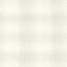 Lofi Circular Squares Taupe - 52504/3
