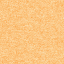 Cotton Shot Orange - 9636/22